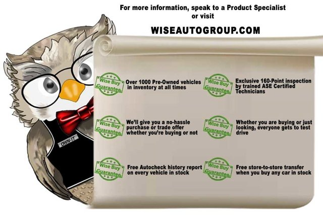 2016 INFINITI Q50 Red Sport 400 4