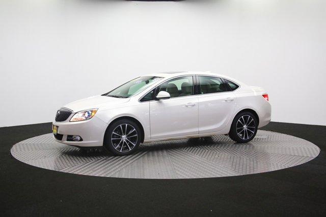 2016 Buick Verano for sale 119877 65