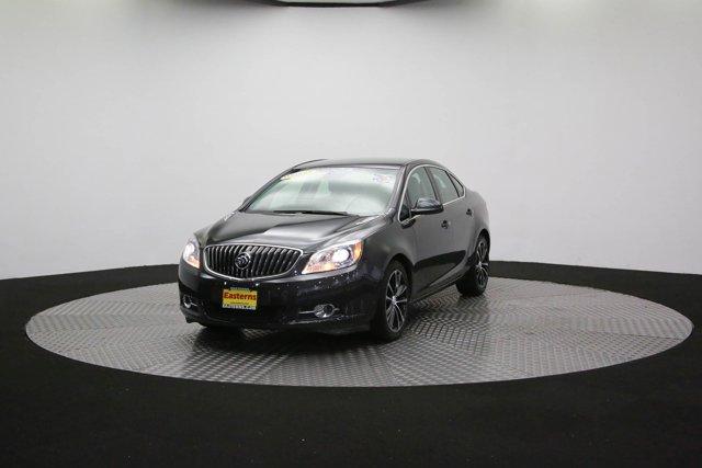 2016 Buick Verano for sale 125380 49