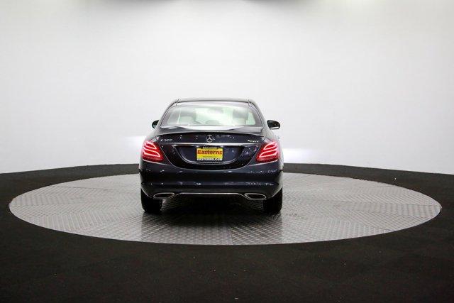 2016 Mercedes-Benz C-Class for sale 123147 33