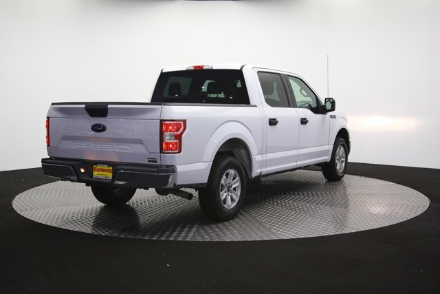 2018 Ford F-150 for sale 119639 49