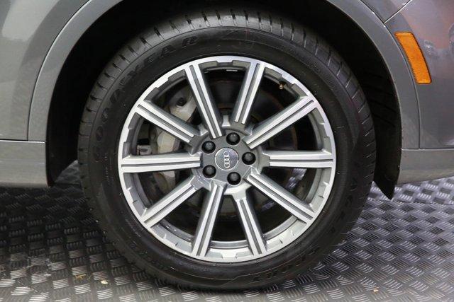 2017 Audi Q7 for sale 121808 29