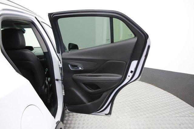 2016 Buick Encore for sale 120076 26