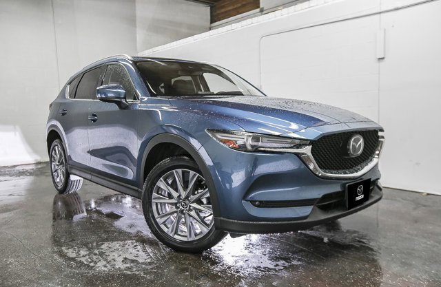 New-2020-Mazda-CX-5-Grand-Touring-AWD