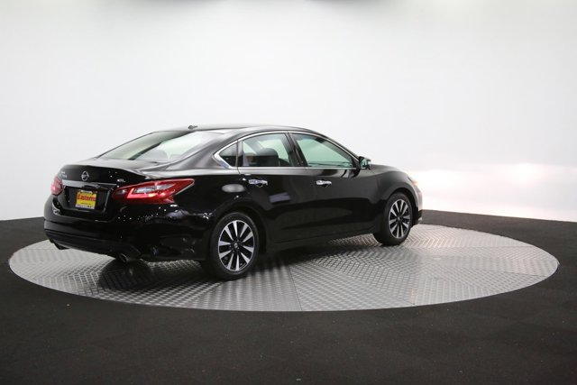 2018 Nissan Altima for sale 122131 35