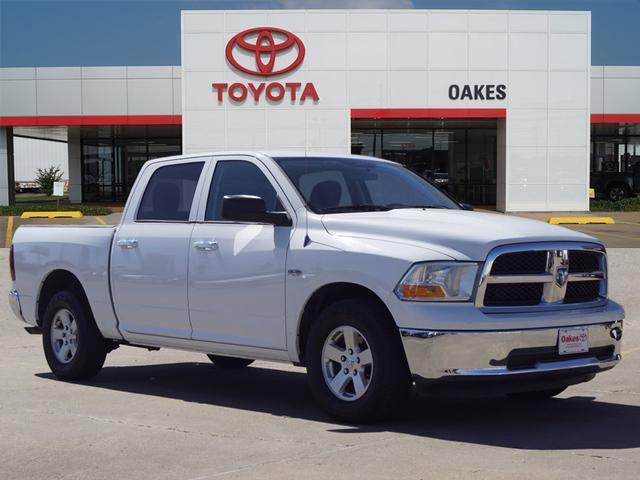 Used 2011 Ram 1500 in Greenville, MS