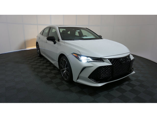 New 2020 Toyota Avalon in Memphis, TN