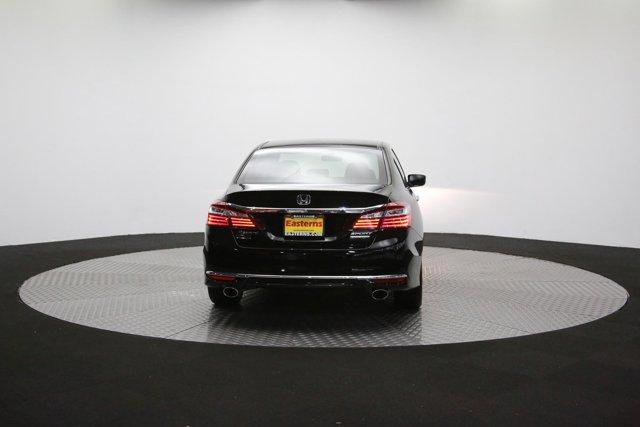2017 Honda Accord Sedan for sale 123134 33