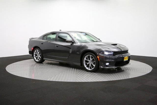 2019 Dodge Charger for sale 122958 43