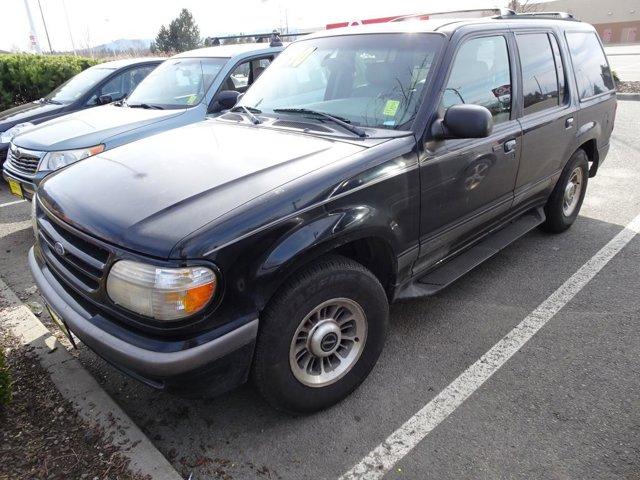 Used 1998 Ford Explorer in Spokane, WA