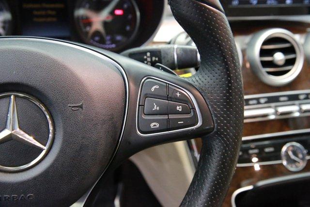 2016 Mercedes-Benz C-Class for sale 120232 16