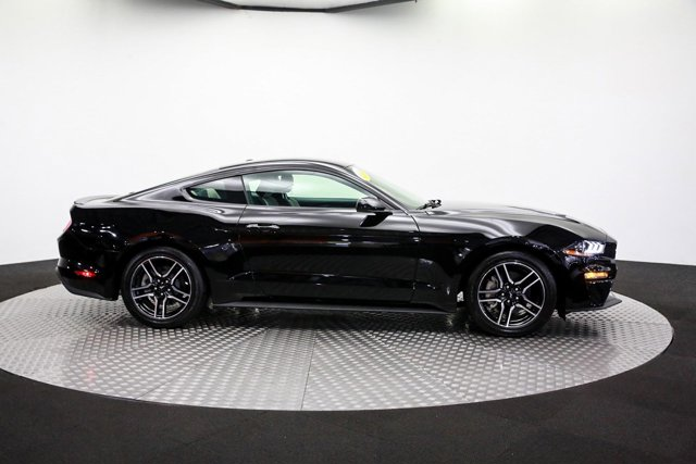 2019 Ford Mustang for sale 121842 3