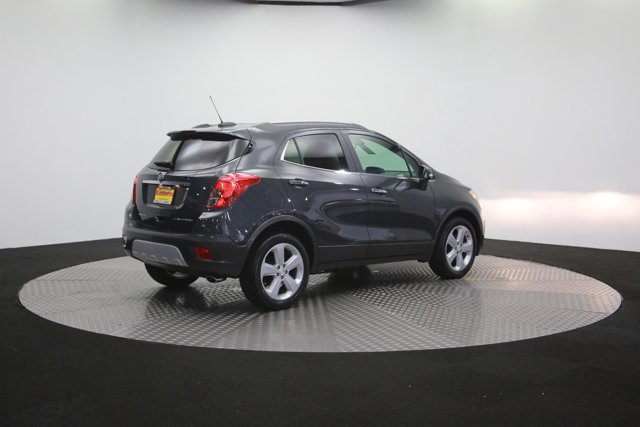 2016 Buick Encore for sale 120523 48