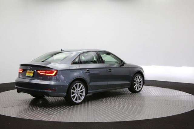 2016 Audi A3 for sale 123072 37