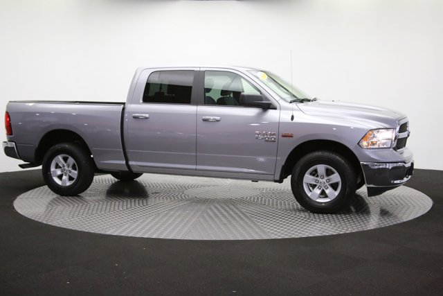 2019 Ram 1500 Classic for sale 124530 40