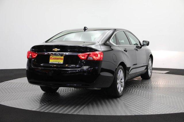 2019 Chevrolet Impala for sale 125623 4