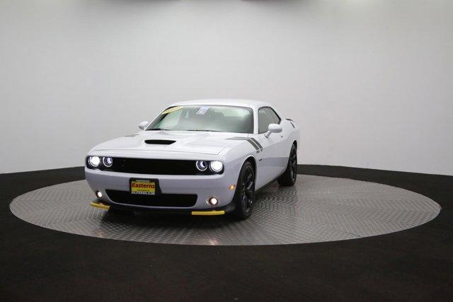 2019 Dodge Challenger for sale 123986 48