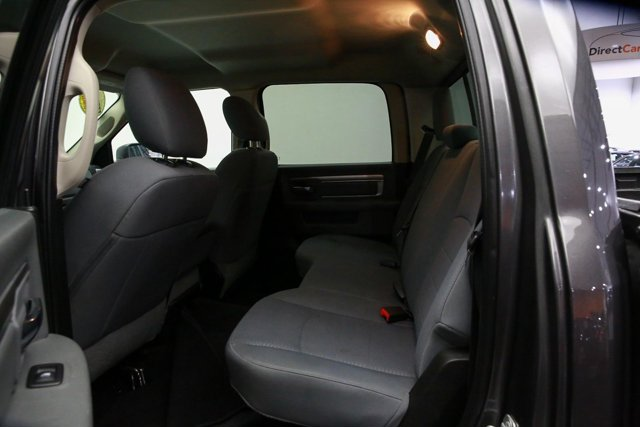2019 Ram 1500 Classic for sale 124972 19