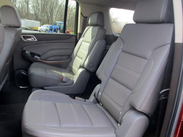 2020 GMC Yukon XL 4WD 4dr Denali