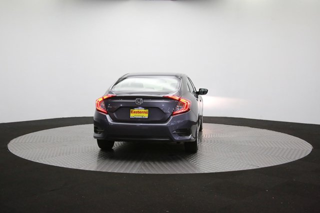 2017 Honda Civic 124268 32
