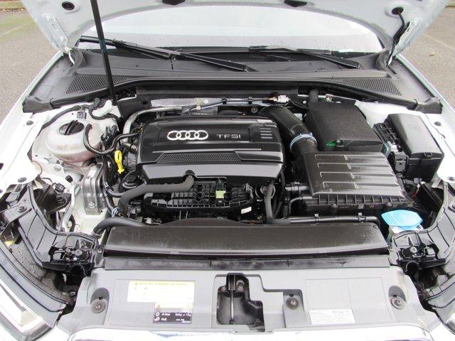 Used 2015 Audi A3 2.0T Premium