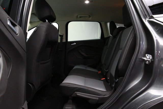 2017 Ford Escape for sale 122500 20