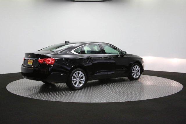 2019 Chevrolet Impala for sale 125623 37