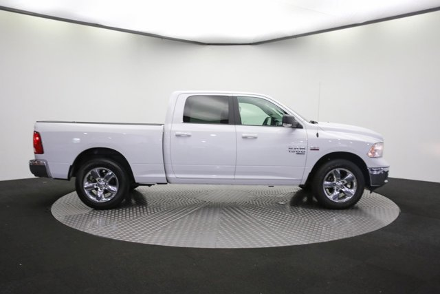2019 Ram 1500 Classic for sale 120254 3