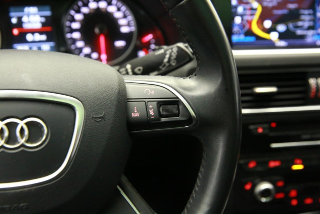 2017 Audi Q5 for sale 123594 14