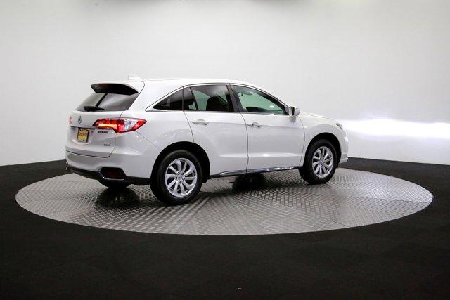 2017 Acura RDX for sale 121888 41