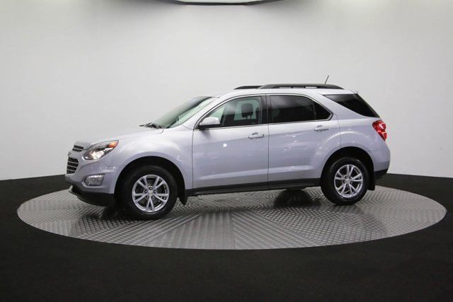 2017 Chevrolet Equinox for sale 125591 54