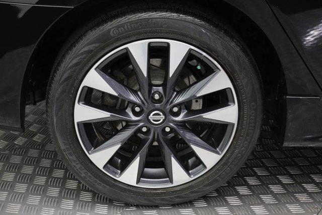 2017 Nissan Sentra for sale 125409 25