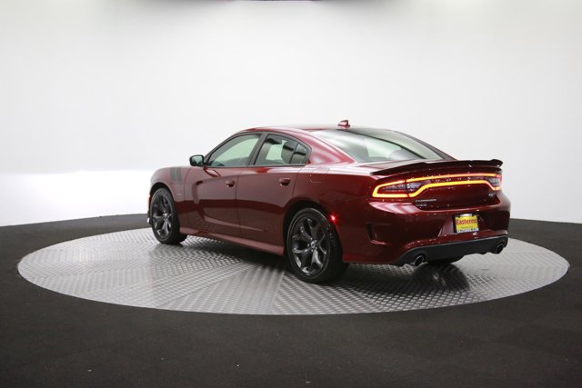 2019 Dodge Charger for sale 124779 57