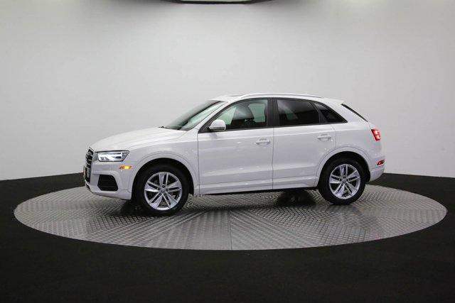 2017 Audi Q3 for sale 125676 56