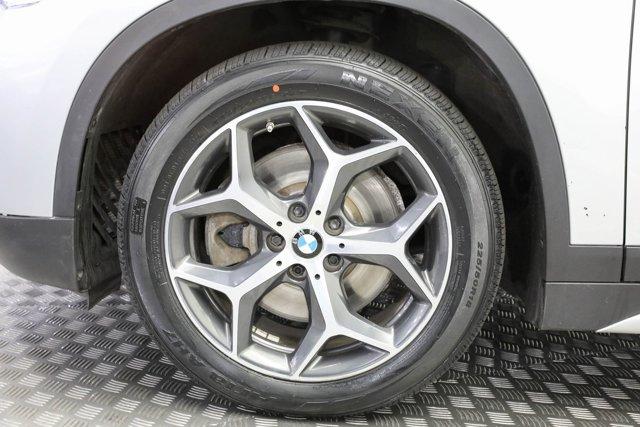 2016 BMW X1 for sale 123977 28
