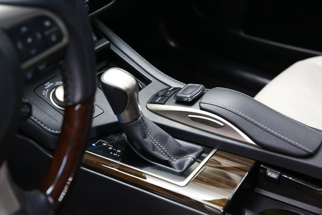 2016 Lexus ES 350 for sale 123367 11