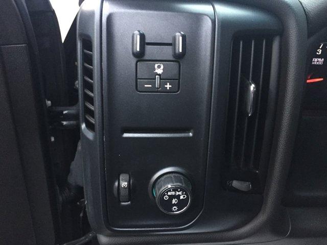 2018 GMC Sierra 1500  photo