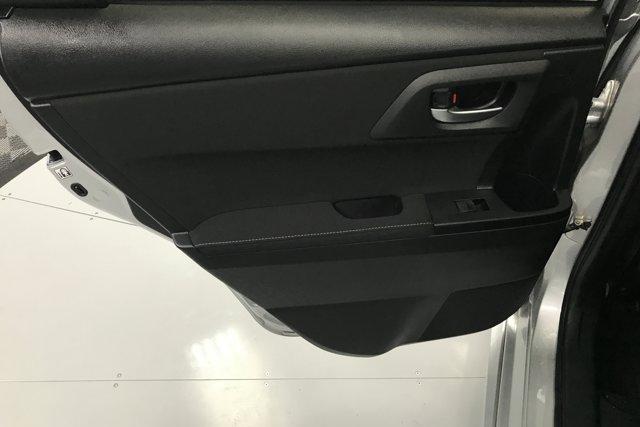 Used 2017 Toyota Corolla iM