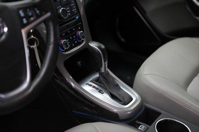 2016 Buick Verano for sale 125380 11