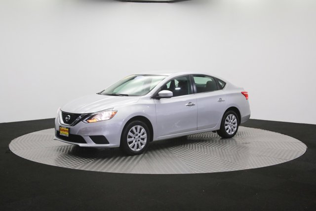 2017 Nissan Sentra for sale 120651 62