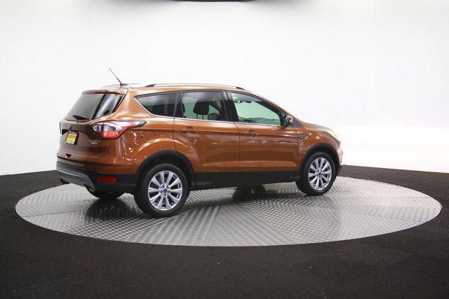 2017 Ford Escape for sale 120244 49