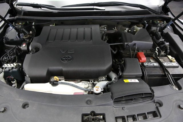 2016 Toyota Avalon for sale 124077 6