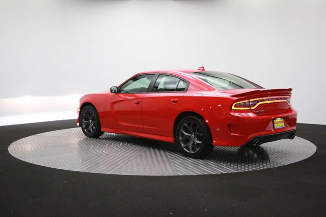 2019 Dodge Charger for sale 125256 58