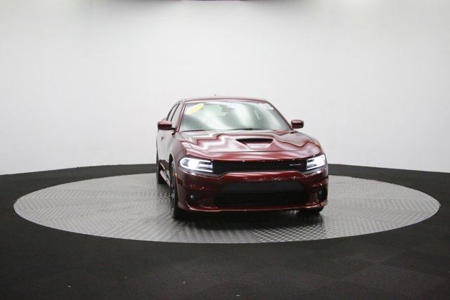 2019 Dodge Charger for sale 124779 44