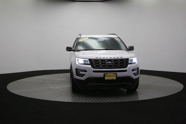 2017 Ford Explorer for sale 125558 48