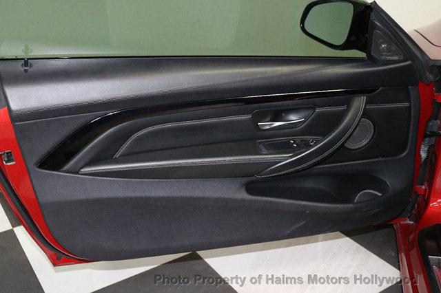 2015 BMW M4 photo
