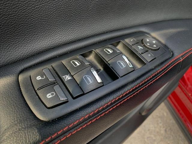 2017 Maserati Ghibli S Q4 13