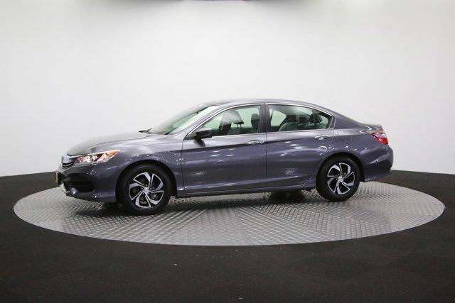 2017 Honda Accord for sale 124542 55