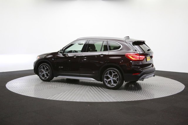 2016 BMW X1 for sale 122968 59