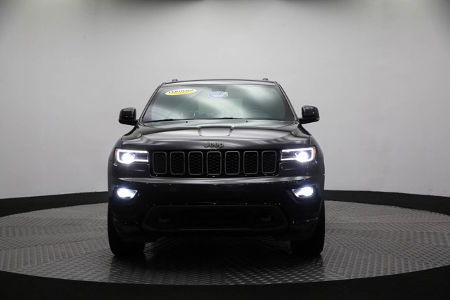 2016 Jeep Grand Cherokee for sale 124163 1